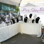 Art in the Park – August 25, 2018