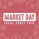 CLC Market Day, November 3rd, 2018