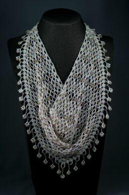 20+ Inch Necklaces
