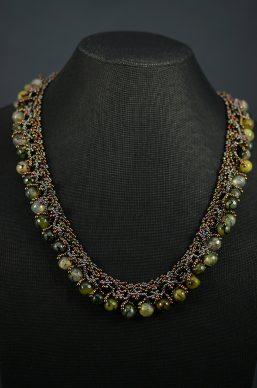17-20 Inch Necklaces