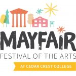 Mayfair Festival of the Arts – May 22nd-24th