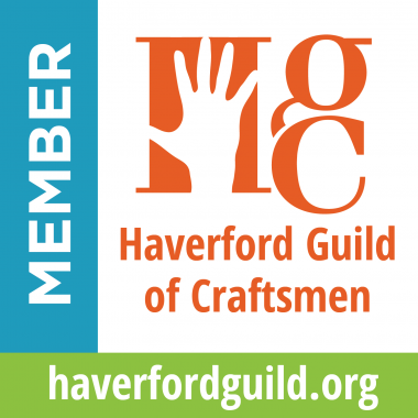 Haverford Guild of Craftsmen Online Store