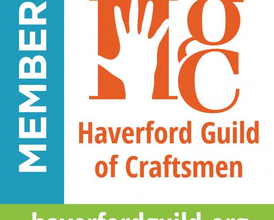 Haverford Guild of Craftsmen Online Store