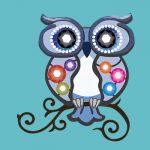 Owl Be Beading