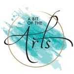 A Bit of the Arts – November 26th and 27th
